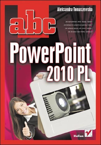 ABC PowerPoint 2010 PL