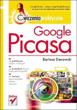 Google Picasa. Ćwiczenia praktyczne
