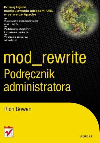 mod_rewrite. Podręcznik administratora