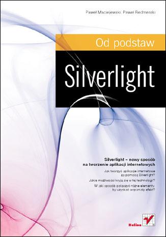 Silverlight. Od podstaw