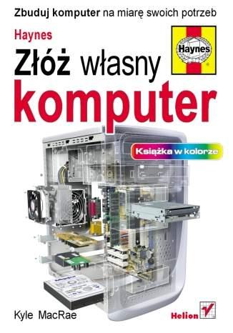 Złóż własny komputer