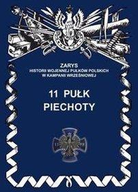 11 pułk piechoty