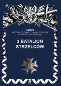 3 batalion strzelców