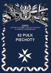 62 pułk piechoty