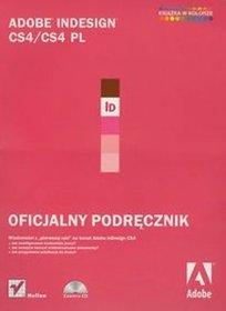 Adobe InDesign CS4/CS4 PL
