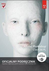 Adobe Photoshop CS6/CS6 PL. Oficjalny podręcznik