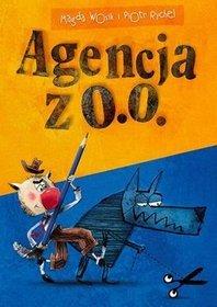 Agencja Z O.O.