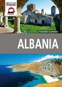 Albania. Przewodnik Ilustrowany