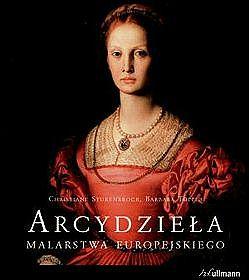 Arcydzieła malarstwa europejskiego