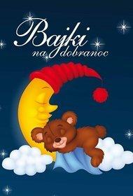 Bajki na dobranoc