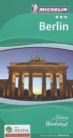Berlin Udany Weekend