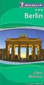 Berlin - Udany Weekend