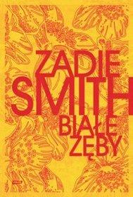 Białe zęby - Smith Zadie