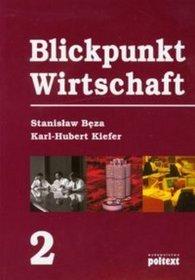 BLICKPUNKT WIRTSCHAFT 2 BR