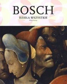 Bosch. Dzieła wszystkie
