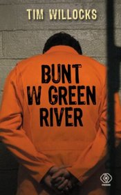 Bunt w Green River