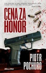 Cena za honor