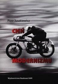 Cień modernizmu