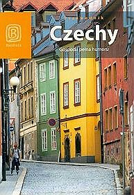 Czechy Gospoda Pełna Humoru