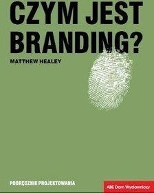 Czym jest Branding? - Healey Matthew