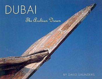 Dubai the Arabian Dream