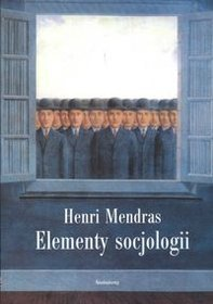 Elementy socjologii