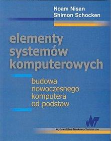 Elementy systemów komputerowych