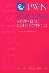 English Adverbial Collocations