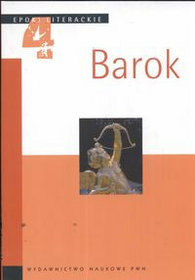 Epoki literackie Barok 4