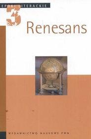 Epoki literackie Renesans