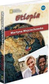 Etiopia. Kobieta na krańcu świata