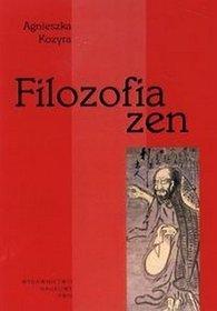 EBOOK Filozofia zen