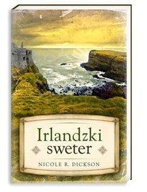 Irlandzki sweter