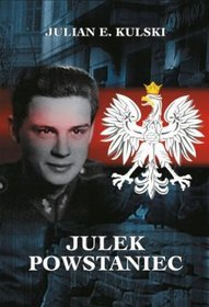 Julek Powstaniec