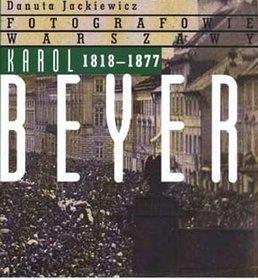 Karol Beyer 1818-1877