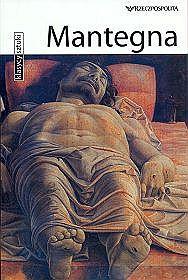 Klasycy sztuki. Mantegna. Tom 32