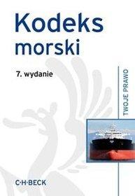 Kodeks morski