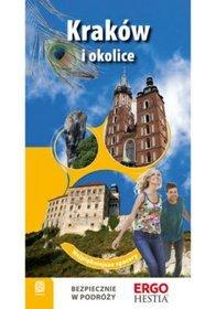 Kraków. Najpiękniejsze spacery