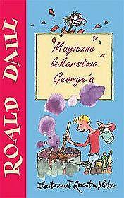 Magiczne lekarstwo George'a