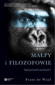 Małpy i filozofowie