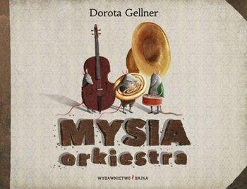 Mysia Orkiestra