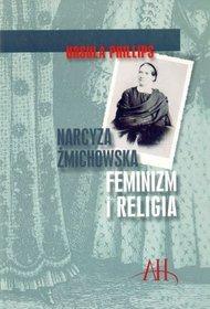 Narcyza Żmichowska Feminizm i religia