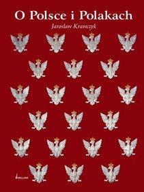 O Polsce i Polakach