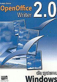 OpenOffice 2.0 Writer dla systemu Windows