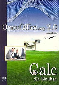 OpenOffice 2.0 Calc dla systemu Linux
