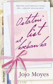 Ostatni list od kochanka