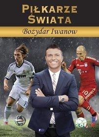 Piłkarze świata