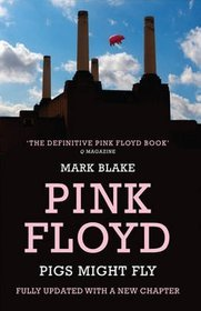 Pink Floyd. Pigs Might Fly