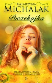 Poczekajka - Michalak Katarzyna