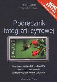 Podręcznik fotografii cyfrowej
